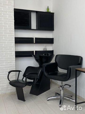 Мойка парикмахерская  89221111911 купить 1