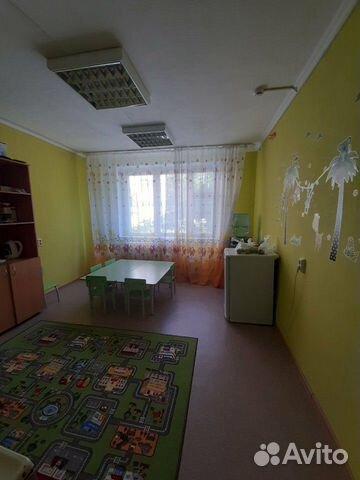 Частный детский сад  89963215761 купить 7