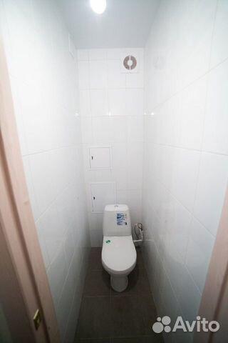 2-к квартира, 47.9 м², 3/5 эт.  89081556363 купить 9