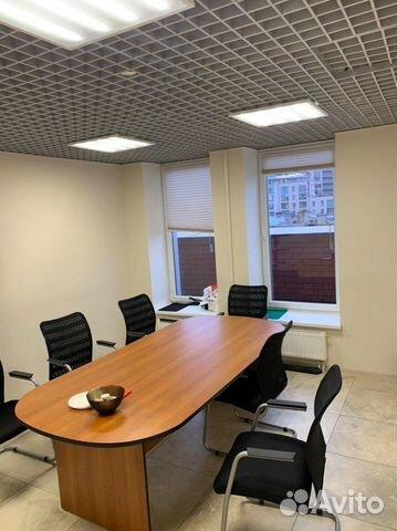 Офисное помещение, 332.4 м²  89312144445 купить 10