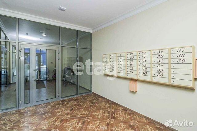 3-к квартира, 137 м², 4/9 эт.  89058235918 купить 2