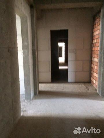 2-к квартира, 97 м², 2/10 эт.  89604125264 купить 3