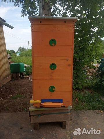 Продам изготовим улья для пчел  89379504204 купить 10