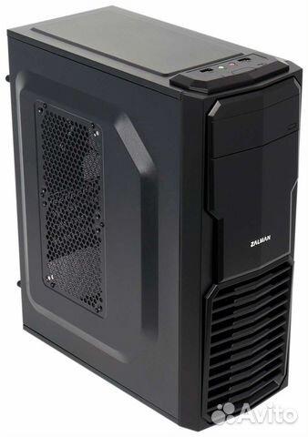 Игровой компьютер  89814081042 купить 1