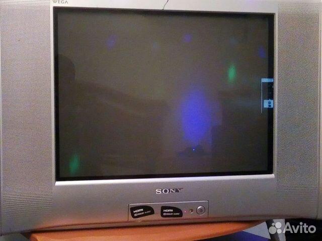 Телевизор  89998045107 купить 1