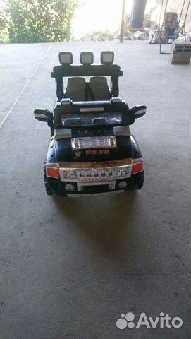 Электромобиль  89064809122 купить 4