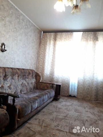 3-к квартира, 62.5 м², 2/5 эт.  89275394226 купить 2