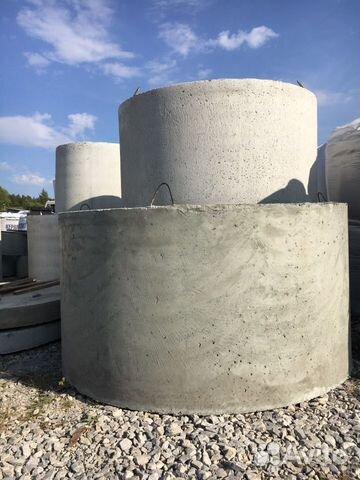 Тюбинг бетона суворов купить бетон
