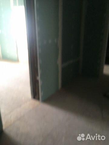 3-к квартира, 85 м², 3/3 эт.  89201629993 купить 3