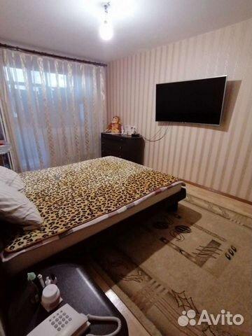 2-к квартира, 50 м², 4/9 эт.  89023075324 купить 7