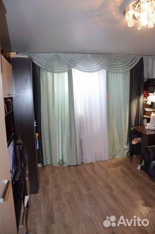 1-к квартира, 34 м², 7/9 эт.  купить 4