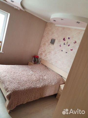 Дом 198 м² на участке 5 сот.  89101086300 купить 3