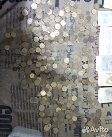 Монеты СССР  89376343633 купить 1
