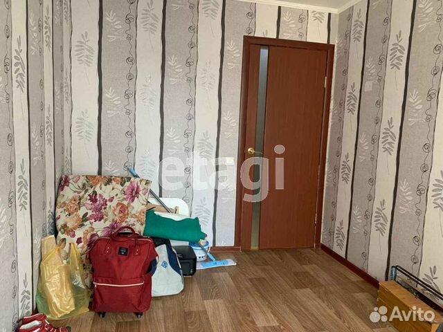 2-к квартира, 42.4 м², 4/5 эт.  89025518937 купить 5