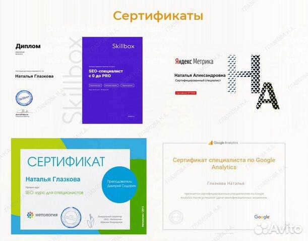 Раскрутка сайта с гарантией Выкса запрещенные в россии сайты ссылки