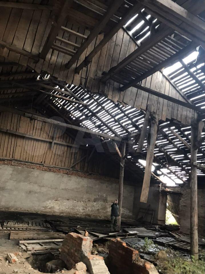 База птицефабрики, склады, производство  89292772073 купить 6