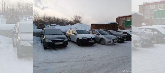 Прокат авто без залога екатеринбург ломбард серебра в москве