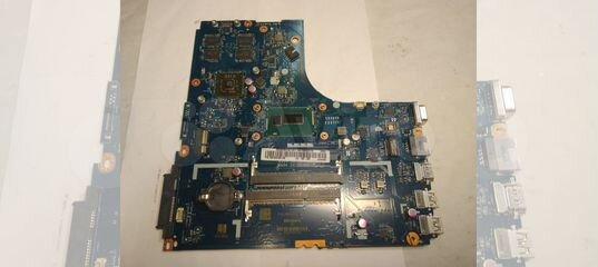 Lenovo B50-70 LA-B091P Rev:1.0