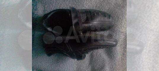 e090c267c Обувь для подростка в школу купить в Москве на Avito — Объявления на сайте  Авито