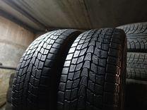 225 65 17 Dunlop Grandtrek SJ6 102W
