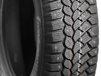 Continental ContiIceContact 245/40 R18 97T