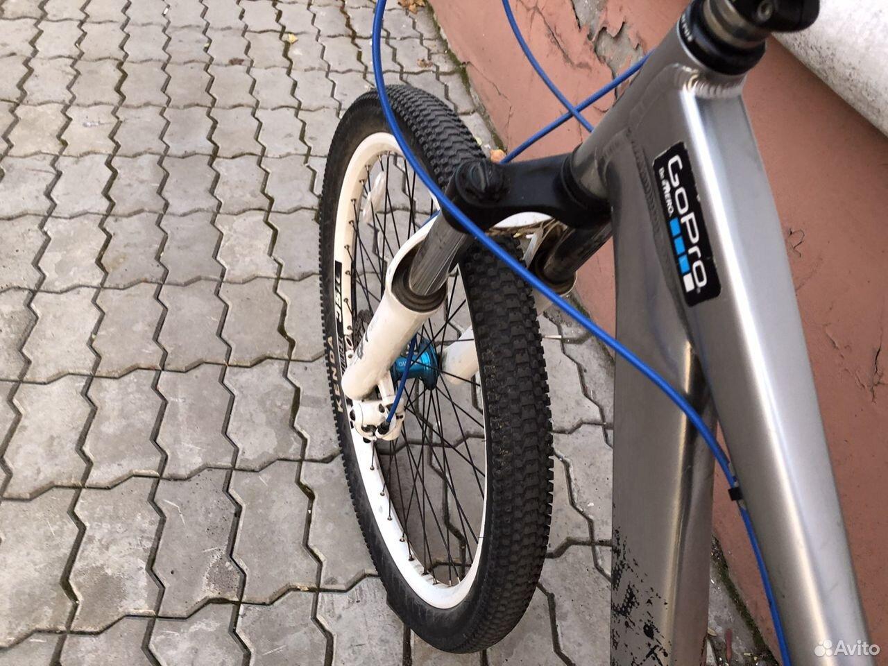 Горный велосипед  89997954108 купить 5