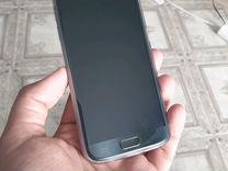 SAMSUNG S7, 32 gb, все родное, идеал