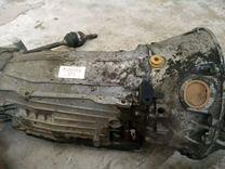 АКПП Мерседес GL 350