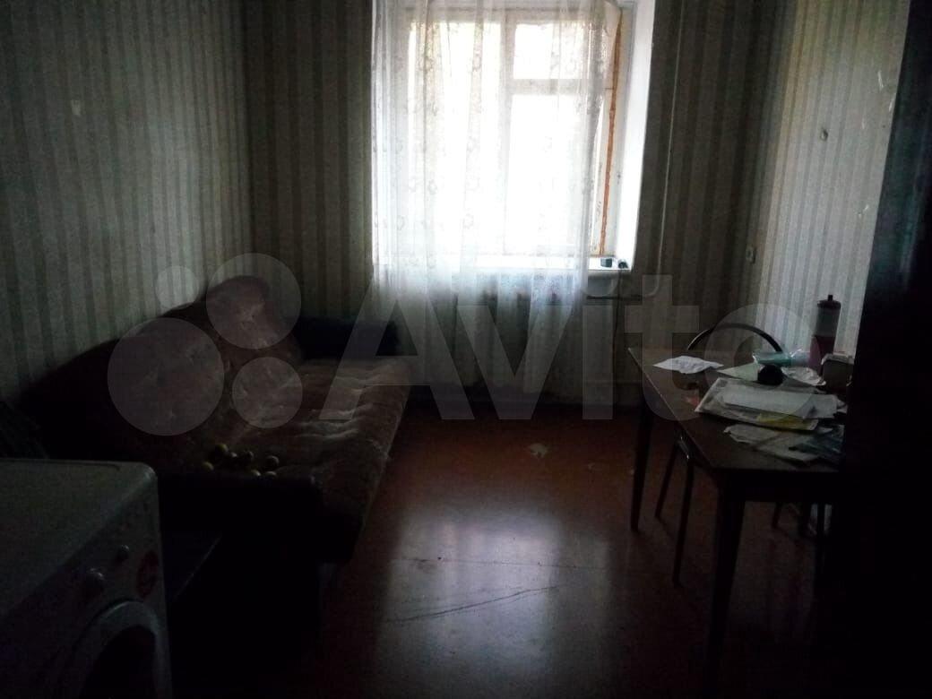 2-к квартира, 49.2 м², 2/12 эт.  89316664879 купить 10