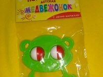 Игрушки — Товары для детей и игрушки в Нижнем Новгороде