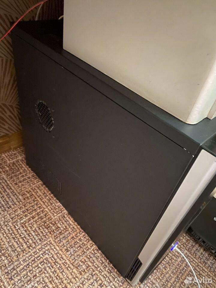 Компьютер комплект для дома или офиса  89659885584 купить 6