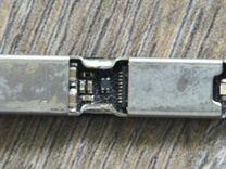 SAMSUNG NP530U3C на запчасти