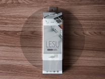 USB кабель lightning Remax