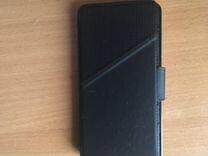 Телефон Lumia 650