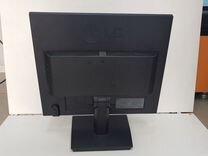 Мониторы LG L1919S-BF