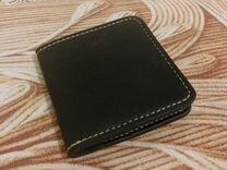 Bi-Fold Card — Одежда, обувь, аксессуары в Санкт-Петербурге
