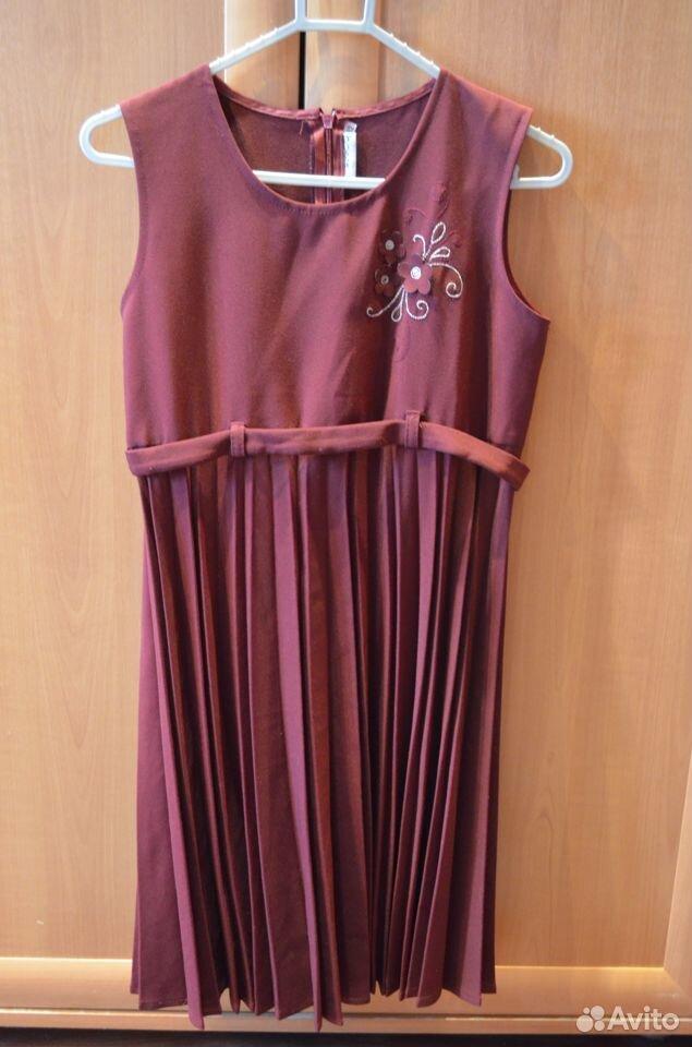 Schuluniform  89010550456 kaufen 8