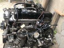 Продам двигатель на Волгу 24 — Запчасти и аксессуары в Новосибирске
