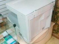 Копир принтер сканер