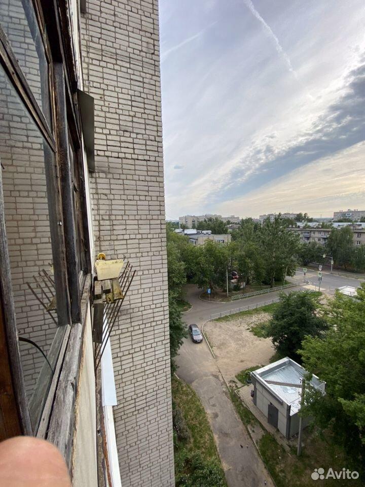 3-к квартира, 60 м², 7/9 эт.  89036928345 купить 9