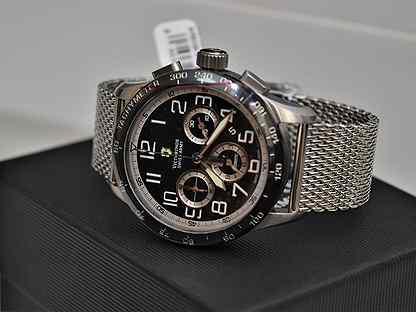 Часы пилоты продам человека аудит часа стоимость