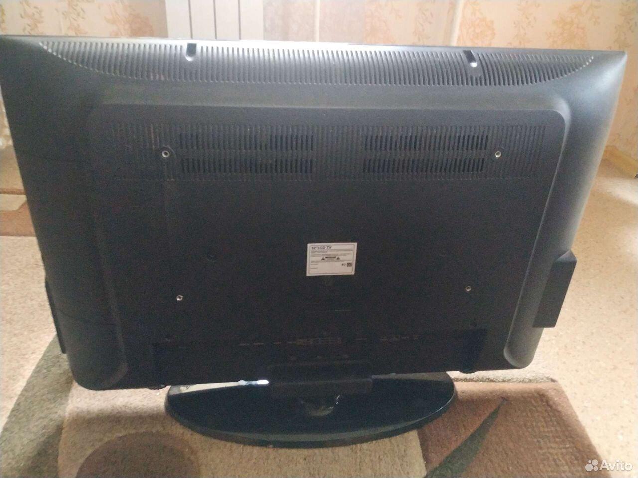 Телевизор  89235129705 купить 3