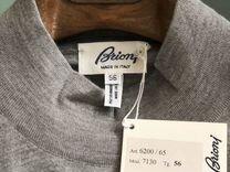 Джемпер Brioni — Одежда, обувь, аксессуары в Москве