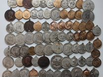 Копии царских медалей — Коллекционирование в Челябинске