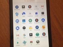 Nexus 7 2013 Wi-Fi 16 Gb