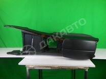 Подлокотник бмв E70 2007-2013