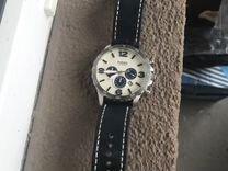 Часы Fossil JR1480