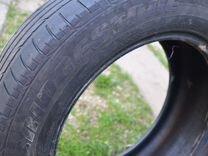 Bridgestone Dueler H/P Sport 225/55 R18 98v бу 3 ш