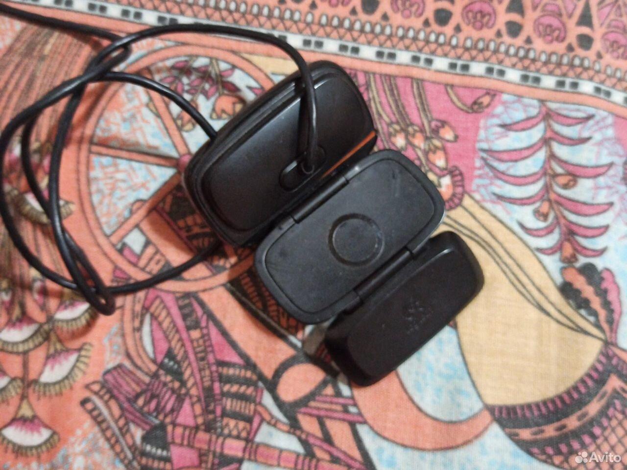 Веб-камера Logitech 615  89621946772 купить 3