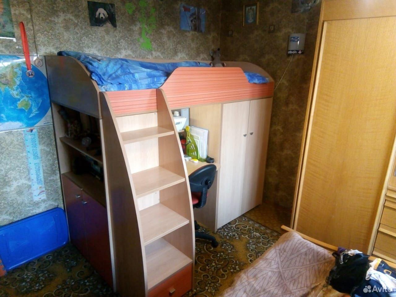 Мебель для детской комнаты  89508027273 купить 3